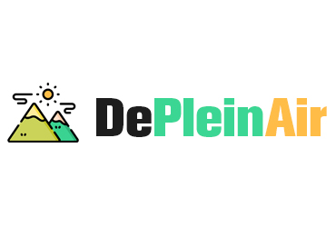 depleinair.fr