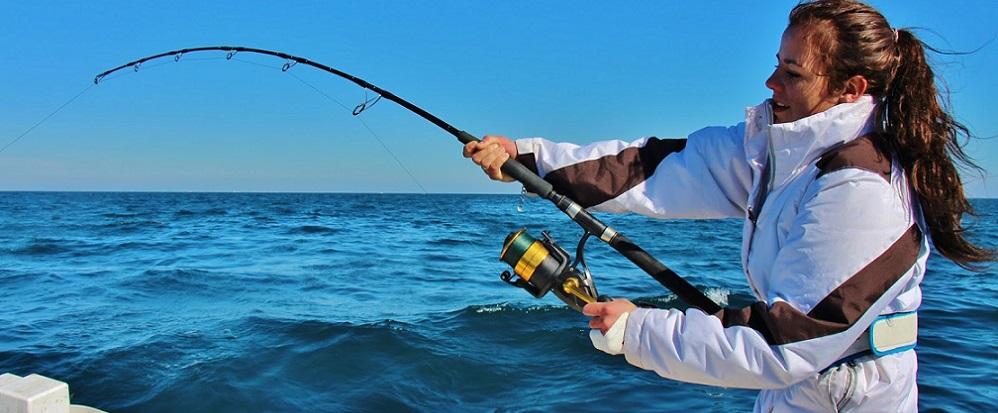 Les Meilleures Critiques De Canne à Pêche Et Moulinet VRMT